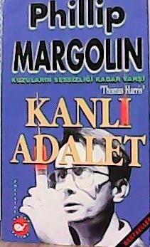 KANLI ADALET