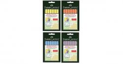 Faber-Castell Tack-it 50gr.