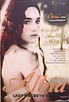 ALBİA - LADY MACBETH'IN KIZI