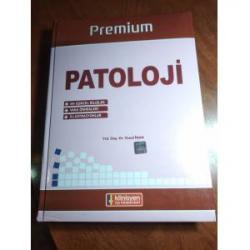Premium Patoloji