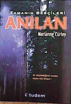 ANILAN