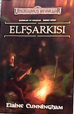 ELFŞARKISI