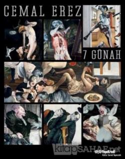 7 Günah