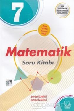 7. Sınıf Matematik Soru Kitabı