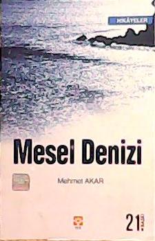MESEL DENİZİ