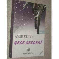GECE SESLERİ