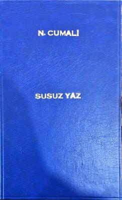 SUSUZ YAZ