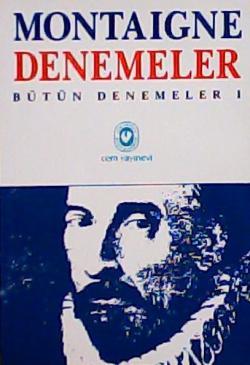 DENEMELER