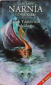 ŞAFAK YILDIZI'NIN YOLCULUĞU