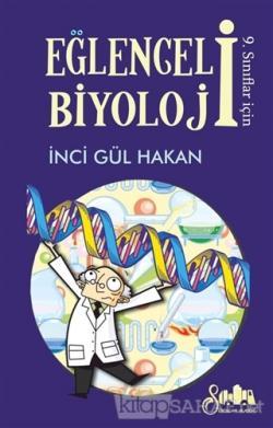 9. Sınıflar İçin Eğlenceli Biyoloji