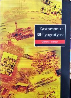 Kastamonu Bibliyografyası