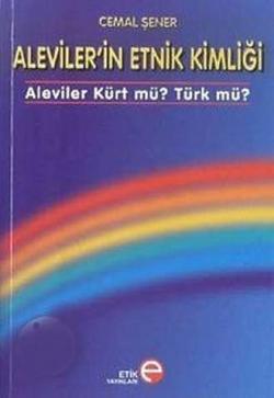 aleviler türk mü kürt mü