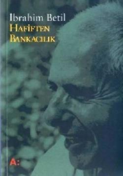 HAFİFTEN BANKACILIK