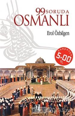 99 Soruda Osmanlı