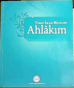 AHLAKIM