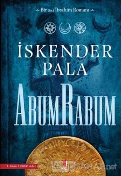 Abum Rabum - İskender Pala- | Yeni ve İkinci El Ucuz Kitabın Adresi