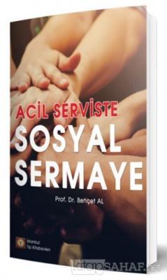 Acil Serviste Sosyal Sermaye