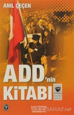 ADD'nin Kitabı