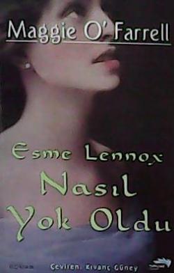 Esme Lennox Nasıl Yok Oldu