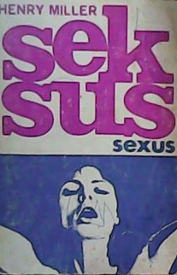 Seksus