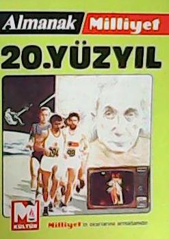 Almanak 20.Yüzyıl