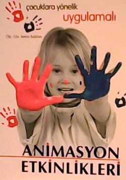 Animasyon Etkinlikleri