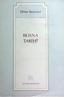 Bosna Tarihi