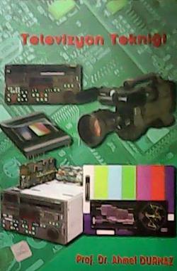 Televizyon Tekniği