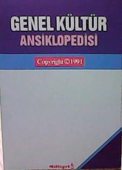 Genel Kültür Ansiklopedisi