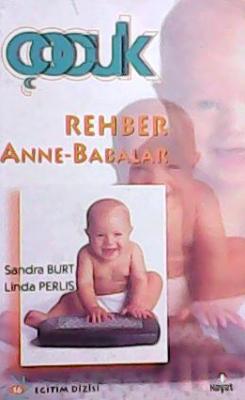 Rehber Anne-Babalar