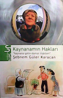 KAYNANAMIN HAKLARI