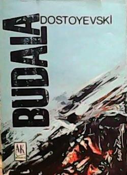 BUDALA 1.CİLT