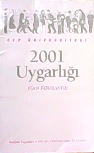 2001 UYGARLIĞI