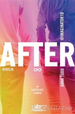 After: Ayrılık