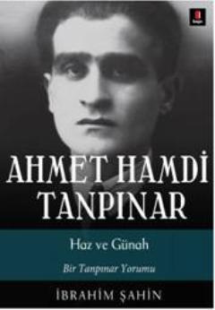 Ahmet Hamdi Tanpınar Haz ve Günah