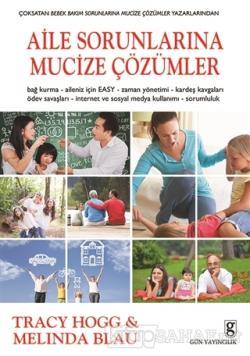 Aile Sorunlarına Mucize Çözümler