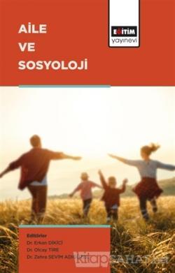 Aile ve Sosyoloji
