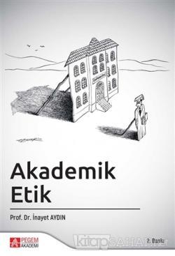 Akademik Etik