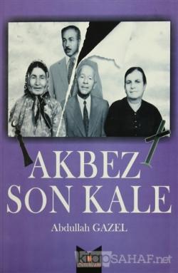 Akbez Son Kale