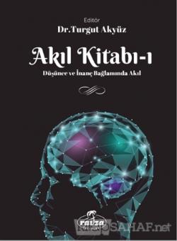 Akıl Kitabı - 1