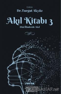 Akıl Kitabı - 3