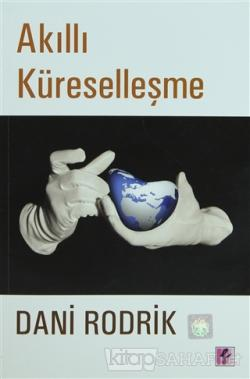 Akıllı Küreselleşme
