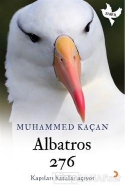 Albatros 276 - Muhammed Kaçan | Yeni ve İkinci El Ucuz Kitabın Adresi