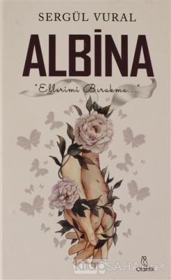 Albina (Ciltli)