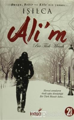 Ali'm
