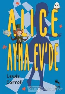 Alice Ayna Ev'de