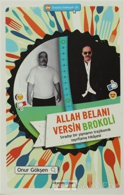 Allah Belanı Versin Brokoli
