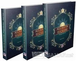 Allah'ın Elçileri Peygamberler ( 3 Cilt Takım)