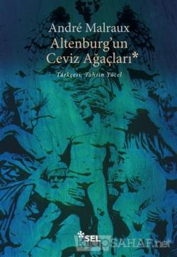 Altenburg'un Ceviz Ağaçları