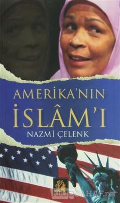 Amerika'nın İslam'ı